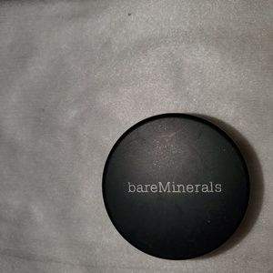 bareMinerals NWT Midnight diamond